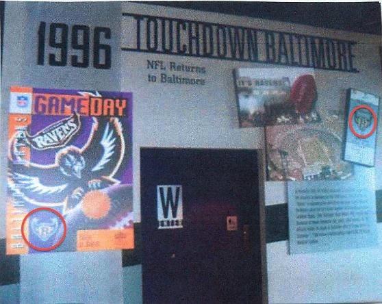 RavensWomensBathroomDisplay-page-001