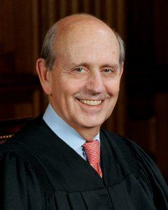 Stephen_Breyer_official_SCOTUS_portrait_crop