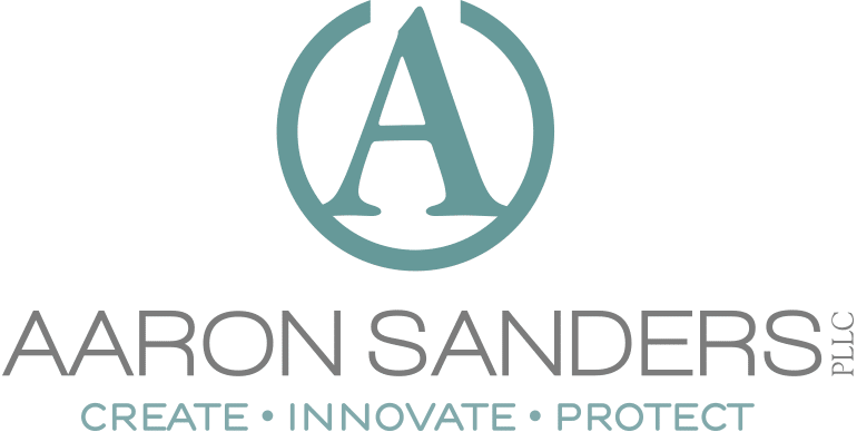 Aaron Sanders Law
