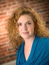 Tara Aaron, CIPP/US