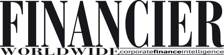 Financier Worldwide magazine publishes Tara Aaron's article on the U.S. Trademark Audit Program
